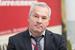 Алексей Власов, заместитель генерального директора по коммерческим вопросам, «АВА-ПЕТЕР»