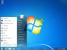 Windows 7                                      Windows 7 - до сих пор (август 2014 г.) самая популярная операционная система для ПК (около половины компьютеров, с которых производится выход в интернет). Учтя ошибки излишне радикальной Vista, Microsoft сосредоточилась на надежности и совместимости, и это принесло свои плоды. Однако Windows 7, несмотря на поддержку multitouch, остается десктопной системой и плохо подходит для установки на набирающие популярность планшеты. Ее преемником и заменой должна была стать Windows 8