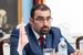 Арам Галустян, член совета директоров, «Медицинская компания ЮНИКС»
