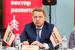 Сергей Фурманчук, генеральный директор, Инженерное бюро «Хоссер»