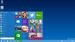 """Windows 10                                          ОС Windows 10 сможет работать на самых различных устройствах: от однокристальных платформ «интернета вещей» и офисных ПК до высокопроизводительных серверов в дата-центрах. Новая операционная система предназначена в основном для бизнес-приложений. В Windows 10 будет """"мастер-программа"""", которая позволит управлять всеми устройствами предприятия"""