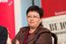 Ольга Зиновьева, адвокат, управляющий партнёр, адвокатское бюро «Адвокатская группа «Онегин»