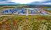 Добыча                                          «Газпром» в 2013 г. значительно опередил Statoil по добыче газа (513 млрд кубометров против 45 млрд кубометров), но немного уступил по добыче нефти и конденсата (44,4 млн т у «Газпрома», 46 млн т у Statoil). Данные по Statoil в годовом отчете компании указаны в млн баррелей, переведены в тонны согласно таблице коэффициентов, размещенной на сайте Statoil.