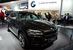 BMW X6                                      Читайте подробнее: BMW представила новый X6