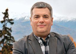 Вадим Микерин