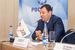 Дмитрий Пронин, заместитель руководителя, Департамент транспорта и развития дорожно-транспортной инфраструктуры города Москвы