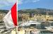 Монако и ЕС                                          Монако де-факто входит в Шенгенскую зону, в еврозону, таможенный союз. Кроме того, часть политических принципов ЕС Монако применяет из-за того, что государство ассоциировано с Францией (членом ЕС).