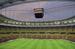 """National Arena, Бухарест                                      Как и многие другие города Евро-2020, Бухарест никогда не принимал матчей такого уровня. Правда, в 2012 г. на нем состоялся  """"испанский"""" финал Лиги Европы - Atletico Madrid против Atletic (3:0)"""