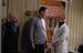 «Палата № 6» (2010).                               Фильм, сценарий которого написан по мотивам чеховской повести, не принес Александру Горновскому и Карену Шахназарову «Оскара»: фильм не был номинирован академией на премию. В итоге она досталась «Тайне в его глазах» Хуана Хосе Кампанельи