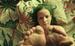 «Русалка» (2009). Именно с «Русалки» Анны Меликян началась нынешняя неудачная серия для российского кинематографа. Статуэтка в 2009 г. досталась «Ушедшим» Йодзиро Такита
