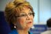 Людмила Швецова (заместитель председателя Госдумы)