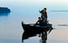 «Возвращение» (2004).                               Фильм Андрея Звягинцева также не показался академикам достойным номинации на «Оскара». В тот год премию получило «Нашествие варваров» Дени Аркана