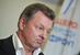 Олег Белавенцев (постпред президента в Крымском федеральном округе)