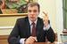 Олег Савельев (министр по делам Крыма)