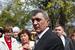 Сергей Меняйло (исполняющий обязанности губернатора Севастополя)