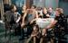 «Вор» (1998).                               Фильм Павла Чухрая вошел в шорт-лист, но проиграл «Характеру» Майка ван Диема
