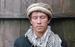 «Мусульманин» (1996).                               Фильм Владимира Хотиненко не был номинирован на «Оскара». В 1996 г. статуэтка досталась «Антонии» Марлена Горриса