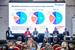 Спикеры сессии «Реклама. Эффективные инструменты продвижения. Курс на Performance Marketing»