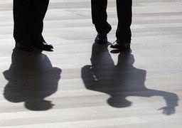 ОЭСР готова разоблачить офшорные схемы