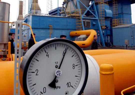 Кого из газпромовцев швейцарская прокуратура подозревает в получении взяток от Siemens
