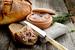 Все типы паштетов попадают в категорию готовых продуктов из мяса, ограничений на них нет никаких