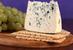 Голубой сыр                                          Белоруссия - один из основных поставщиков импортных сыров на российский рынок. Среди экспортируемых белорусами сыров есть и «голубые сыры» (рокфор, горгонзола, дор блю и др). За пять месяцев в Россию отправилось 10 тонн белорусского «голубого сыра» на $78 400