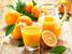 Апельсиновый сок                                          Незамороженного апельсинового сока Белоруссия продала в Россию на $129 000