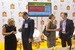 Деловая сессия «Дороги Подмосковья. Инвестиции, инфраструктура, инновации»