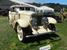 Rolls-Royce Phantom Phaeton производства 1929 г., проданный во время недели классических автомобилей на аукционе Bonhams за $660 000. Принадлежал Джеку Уорнеру, основателю киностудии Уорнер Бразерз