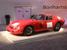 Чемпион аукционных продаж - Ferrari 250 GTO Berlinetta выпуска 1962-63 гг.  Продан 15 августа 2014 г. на аукционе Bonhams за $38,1 млн