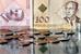 Босния и Герцеговина: валюта                                          Валюте Боснии и Герцеговине - конвертируемой марке - всего 16 лет. Она была введена в 1998 г. и сразу привязана к евро. При этом, в отличие от Сербии, Македонии и Черногории, Босния и Герцеговина пока не подала заявку на вступление в ЕС. Соглашение об ассоциации с ЕС Босния и Герцеговина подписала в 2008 г.