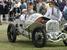 Участник Pebble Beach Concours d'Elegance 2014 в категории «Античные автомобили»