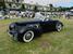 Участник Pebble Beach Concours d'Elegance 2014 в категории «Поздняя американская классика» - Cord 812 SC Cabriolet, выпуска 1937 г.
