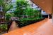 Сингапур                                          70. Наньянский технологический университет                     Nanyang Technological University                     71. Национальный университет Сингапура