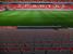 """Первый матч на новом стадионе состоится 30 августа: сыграют две команды ветеранов """"Спартака"""". Билеты на трибуны за воротами, северную и южную, стоят 900 руб., на центральную восточную - от 600 (детский билет) до 2200 руб. На западную, самую дорогую - от 2000 до 9000 руб. (вип-ложи с питанием и парковкой). Официально арена откроется матчем основного состава """"Спартака"""" и белградской """"Црвены звезды"""", а первый матч чемпионата России москвичи сыграют в Тушине в 7-м туре 13 сентября, когда к ним в гости приедут земляки из """"Торпедо""""."""