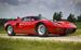 Ford GT40 Mk 1 1967 г.  продан на аукционе Gooding за $3,52 млн. Сделанный в 1965 г. прототип этого автомобиля был продан на аукционе RM Auctions за $6,93 млн
