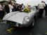 Ferrari 375 ММ Scaglietti Coupe выпуска 1954 г. - абсолютный чемпион (Best of Show) на Pebble Beach Concours d'Elegance 2014
