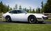 Купе Toyota 2000 GT 1967 г. продано Gooding за $1,155 млн