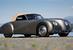 Alfa Romeo Tipo 256 Cabriolet Sportivo выпуска 1939 г.  Продан на аукционе Gooding за $4 млн