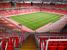 """Леонид Федун уверен, что с появлением новой арены он сможет не только """"отбить"""" часть своих многомиллионных трат на клуб, но и сам """"Спартак"""" также будет зарабатывать больше. И за счет продажи билетов и абонементов, организации мероприятий на стадионе, и за счет регулярного участия в Лиге чемпионов UEFA, за которое клубы получают неплохие деньги - до десятков миллионов евро при удачном выступлении."""