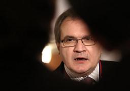 Валерий Фадеев убедил чиновников снова помочь деньгами «Эксперту»