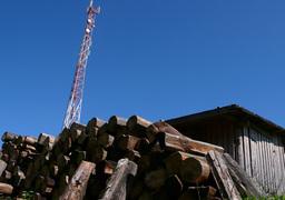Государство напрямую заплатит РТРС за цифровое ТВ в маленьких городах