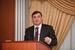 Дмитрий Пархоменко, директор по правовым вопросам и взаимодействию с органами государственной власти, «Ростелеком»