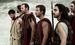 """""""Одиссей и остров Туманов"""", 2008 г.                                       """"Одиссей и остров Туманов"""" снял режиссер Терри Ингрэм, прославившийся в Европе в основном телевизионными проектами. Рейтинг фильма на портале imdb.com - всего лишь 4.4 из 10."""