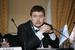 Юлий Тай, управляющий партнер, Адвокатское бюро «Бартолиус»