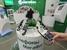 """Телефоны под брендами сотовых операторов                                                              Еще до появления смартфона с """"Глонасс"""" от МТС в России стали активно продаваться бюджетные телефоны и смартфоны под брендами сотовых операторов. Их производят специально для отечественных компаний на китайских заводах. По данным отчета компании GfK, за первые девять месяцев 2013 г.  только продажи смартфонов под брендом """"Мегафона"""" увеличились в 18 раз."""