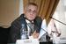Виктор Бродский, заместитель директора, Мечел