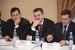 Руслан Ибрагимов, Дмитрий Рутенберг и Андрей Рего