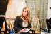 Елена Курчук, советник, руководитель антимонопольной практики, DLA Piper