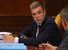 Олег Савельев (министр РФ по делам Крыма)